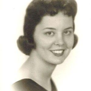 Barbara J. Murphy
