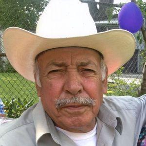 Ladislao Lagunas