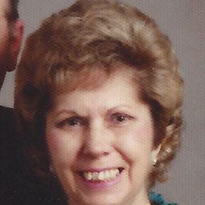 Elizabeth A. Stroh