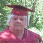 Carolyn Kaye Ehlschide Miller