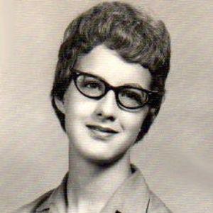 Ann Marie Edwards