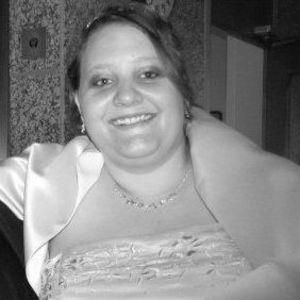 Samantha Nicole Trejo