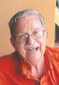 Stephen Richard Burwinkel obituary photo