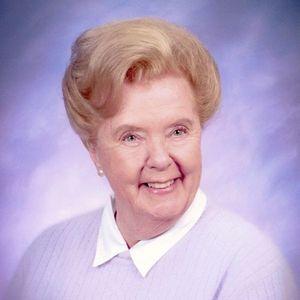 Ruth Arlene Pope