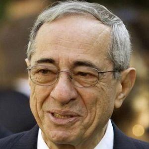 Mario  Cuomo Obituary Photo