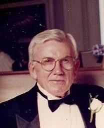 Daniel Webster Turner