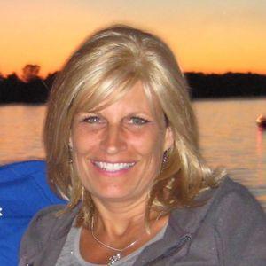 Sherry  Lynn Solis