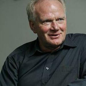 Ulrich Beck Obituary Photo