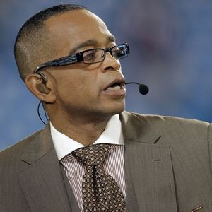 Stuart Scott Obituary Photo