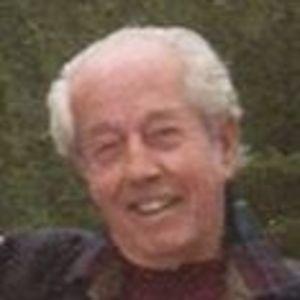Kenneth Francis Snuckel