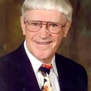 Kenneth H. Eskelund