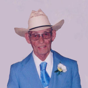 Merold Raymond Claussen Obituary Photo