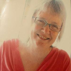 Catherine  Louise McBride Obituary Photo