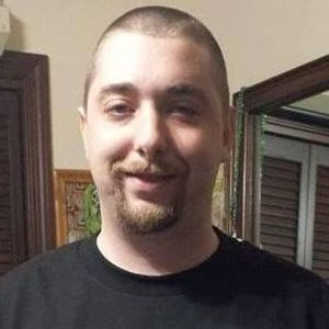 william clark obituary brockton massachusetts kane funeral home