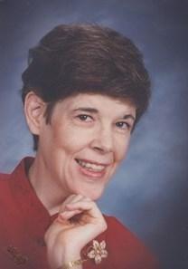 Givonna Perron Obituary - New Braunfels, Texas - Zoeller