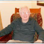 Jerry on Nov 24th, 2011