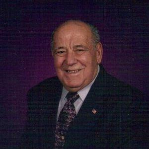 Louis S. Clemente