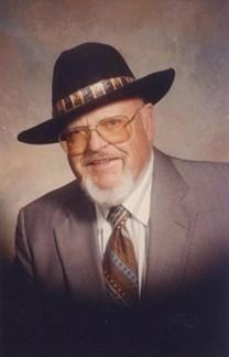 Melvin D. Brimmer
