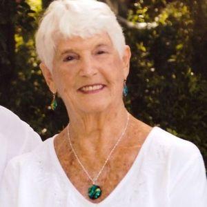 Rolande  Elizabeth Gaudreau