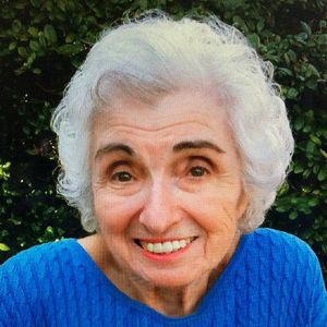 Helen Lazarowitz Price