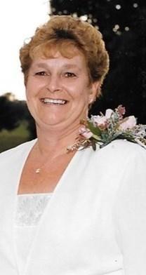 Karen L. Anderson obituary photo