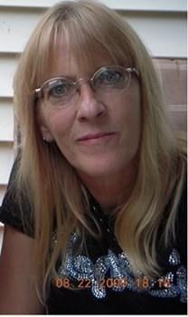 Dr Annabel Miller