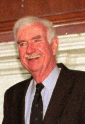 Obituary Photos Honoring Bob Keeshan Tributes Com