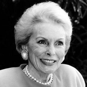 Janet Leigh Obituary Photo