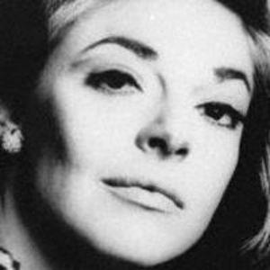 Anne Bancroft Obituary Photo