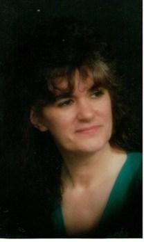 Carole Vieira obituary photo