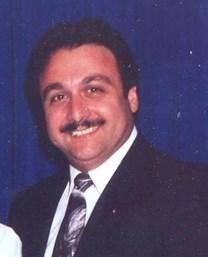 Juan L. Navarro obituary photo