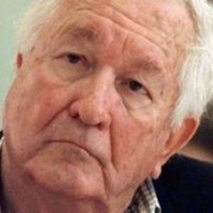 William Styron Obituary Photo