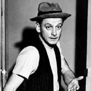 Art Carney Obituary Photo