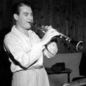 Artie Shaw Obituary Photo
