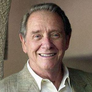 Richard Crenna Obituary Photo