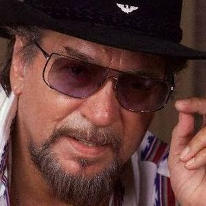 Famous People Who Died in 2019, Celebrity Remembrances