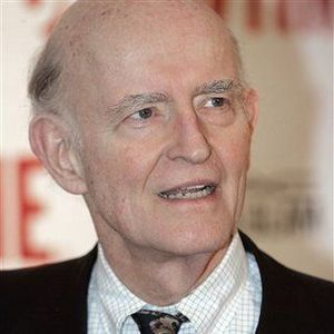 Peter Boyle Obituary Photo