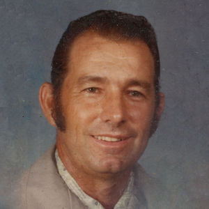 William N. Nicks
