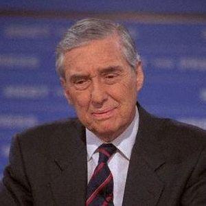 Lloyd Bentsen Obituary Photo