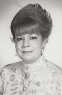 Victoria Robillard