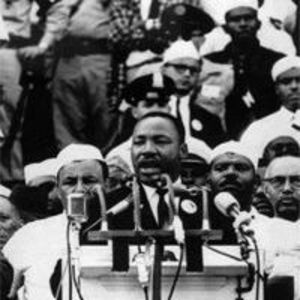 Dr Martin Luther King Jr Celebrity Death Obituaries At