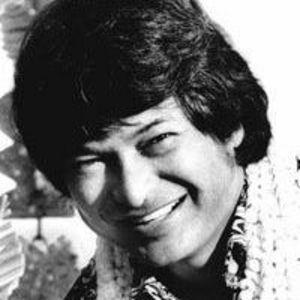 Don Ho Obituary Photo