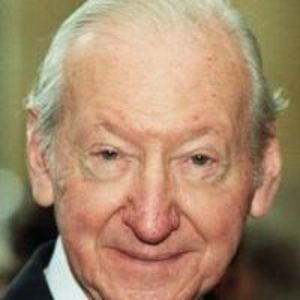 Kurt Waldheim Obituary Photo