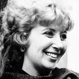 Beverly Sills Obituary Photo