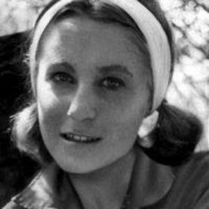 Catherine Leroy Obituary Photo