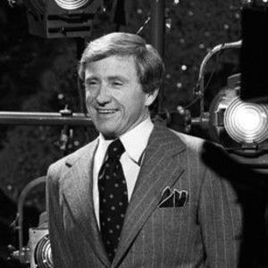 Merv Griffin Obituary Photo
