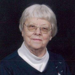 Laurene E. Benisch