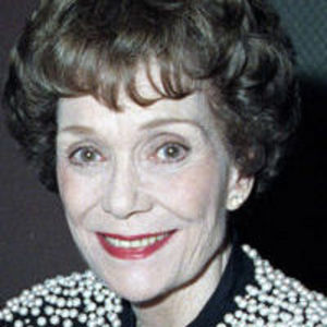Jane Wyman Obituary Photo