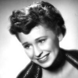 Alice Ghostley Obituary Photo