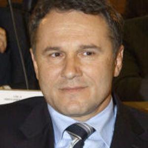 Milan Jelic Obituary Photo